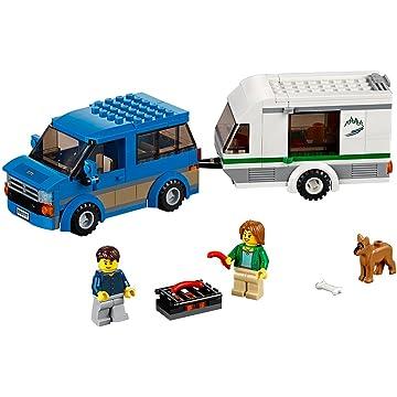 best Great Vehicles Van and Caravan reviews