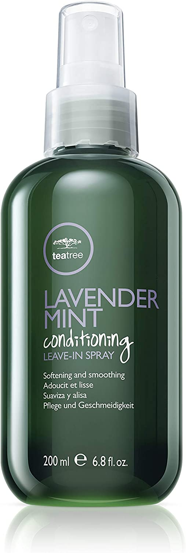 Paul Mitchell lavanda menta Leave-In Spray 200ml
