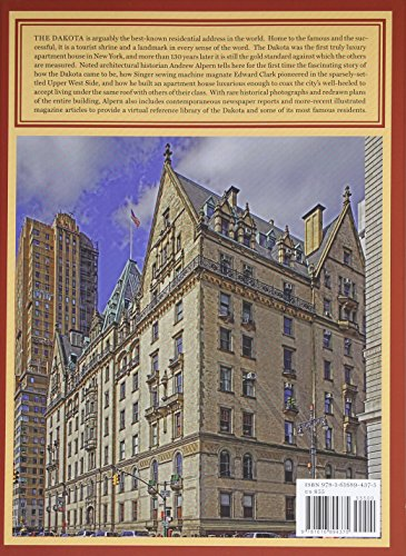 The-Dakota-A-History-of-the-Worlds-Best-Known-Apartment-Building