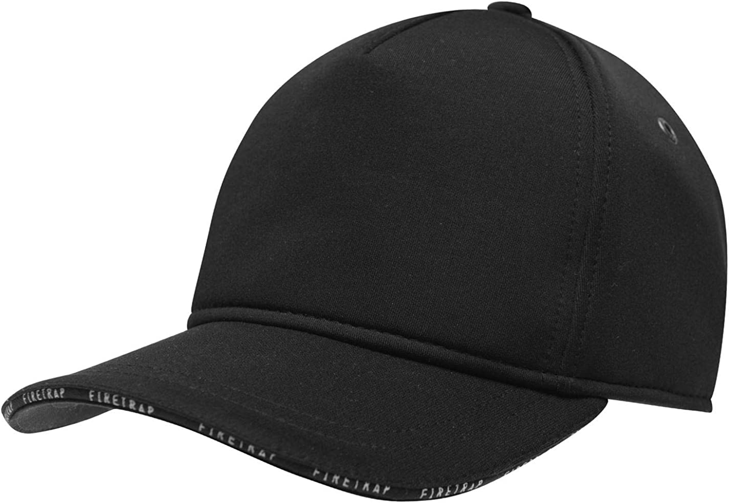 Firetrap Boys Range Sports Training Cap Baseball Hat Junior