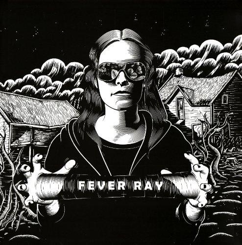 Fever Ray [Vinyl]
