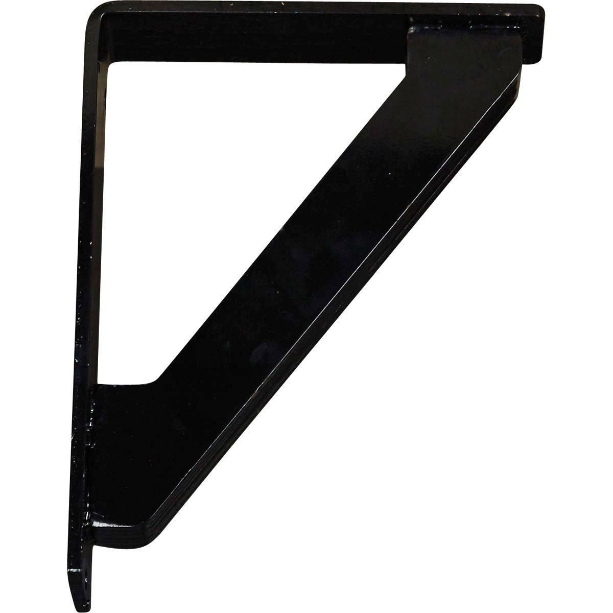 3 Length 3//8 Height 3//8 Width Micro 100 GS-090002 Brazed Groove Tool Square Shank DiameterStyle GS 0.090//0.092 Width 0.300 Length 0.003 maximum Radius