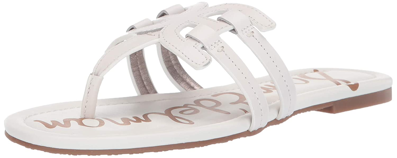 Sam Edelman Damen Cara Slide Sandale  | Vielfältiges neues Design