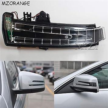 Rear Tail Light Lamp Lens Left Side for Mercedes Sprinter Pick Up 2006-2013
