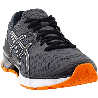 hot sale online 07937 2c835 ASICS Mens Gel-1 Running Athletic Shoes,
