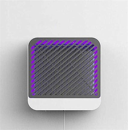 Amazon.com: Lámpara de mosquitos DESTRB para el hogar, para ...