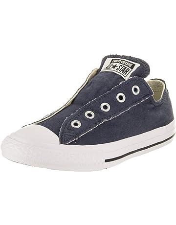35b017b4f021c9 Converse All Star Slip