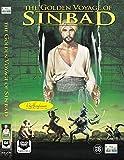 Le Voyage Fantastique De Sinbad [DVD] [1973]