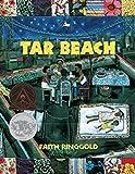 Tar Beach (Caldecott Honor Book) by Ringgold, Faith (1991) Hardcover