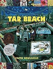 Tar Beach (Caldecott Honor Book) by…