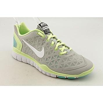 e5011279b644d Nike Zoom Javelin Elite 2 Throwing - Slippers