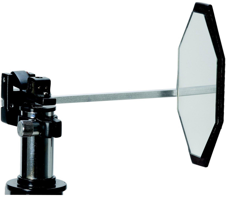 Camera Lucida Mirror Type Black: Amazon.es: Industria, empresas y ...
