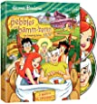 The Pebbles and Bamm-Bamm Show: Complete Series