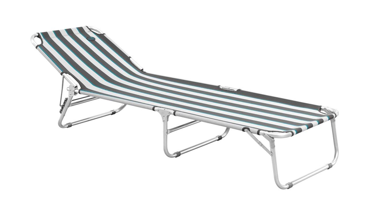 Tremendous Amazon Com Easy Camp Hydra Lounger Black White 420021 Uwap Interior Chair Design Uwaporg