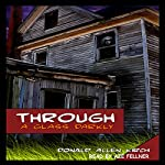 Through a Glass Darkly | Donald Allen Kirch