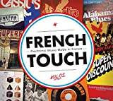 "Afficher ""French touch"""