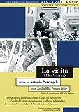 La Visita (Dvd singolo)
