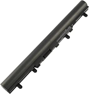 Fancy Buying Battery for ACER Aspire V5-431 V5-471 V5-531P V5-551 V5-571 4ICR17/65 AL12A32 2200mAh Laptop Battery
