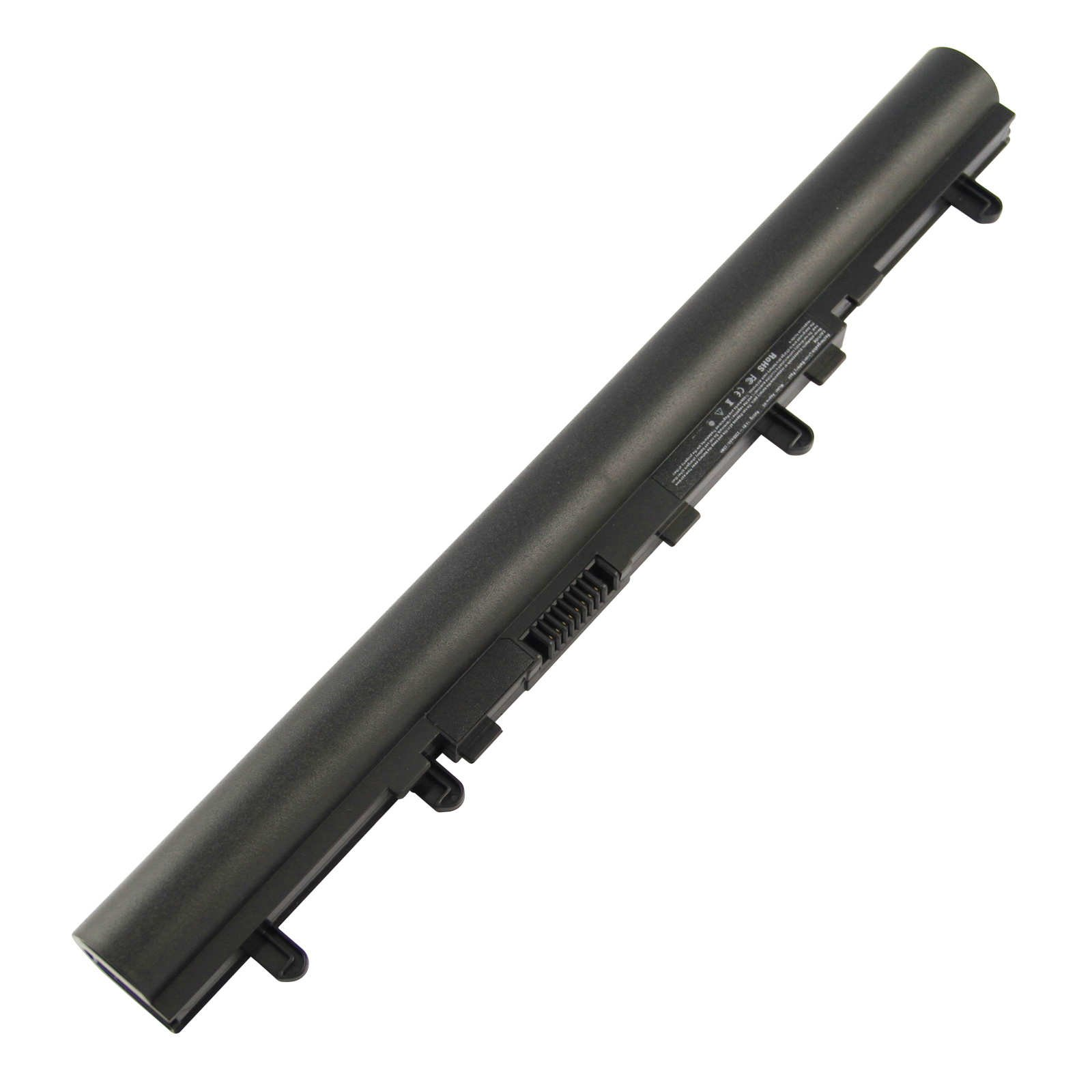 Bateria Para Acer Aspire V5-431 V5-471 V5-531p V5-551 V5-571 4icr17/65 Al12a32 2200mah