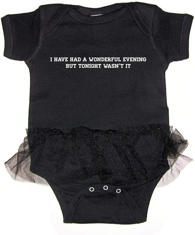 Wondaful Infant Bodysuit
