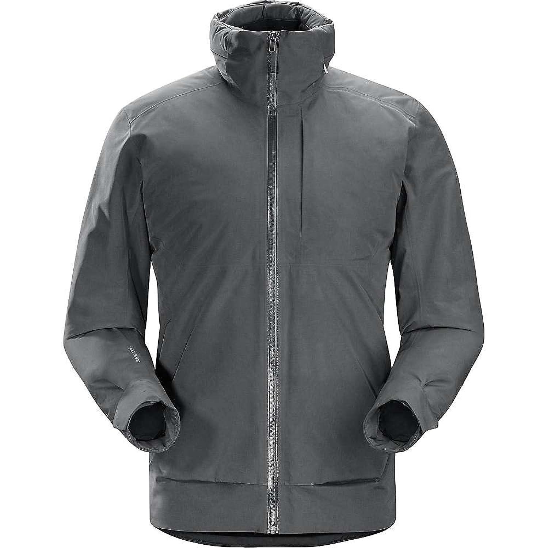 アークテリクス メンズ ジャケットブルゾン Arcteryx Men's Ames Jacket [並行輸入品] B0779RBVFV Large