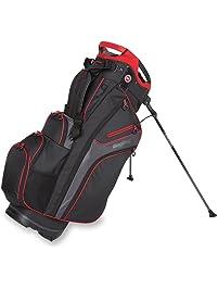 Amazon Ca Golf Club Bags Sports Amp Outdoors Golf Club