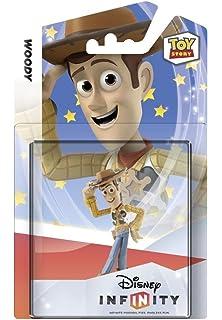 Pack Toy Box Disney Infinity Les Mondes De Ralph Amazonfr
