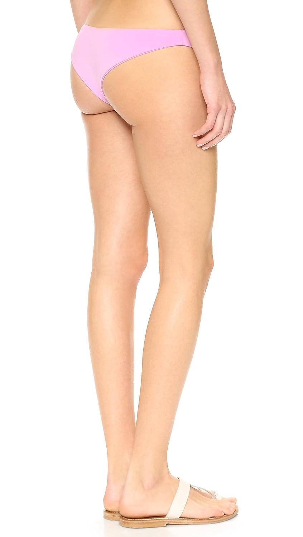 887fdb96ffb15 Amazon.com  Zinke Women s Jeni Bikini Bottoms  Clothing