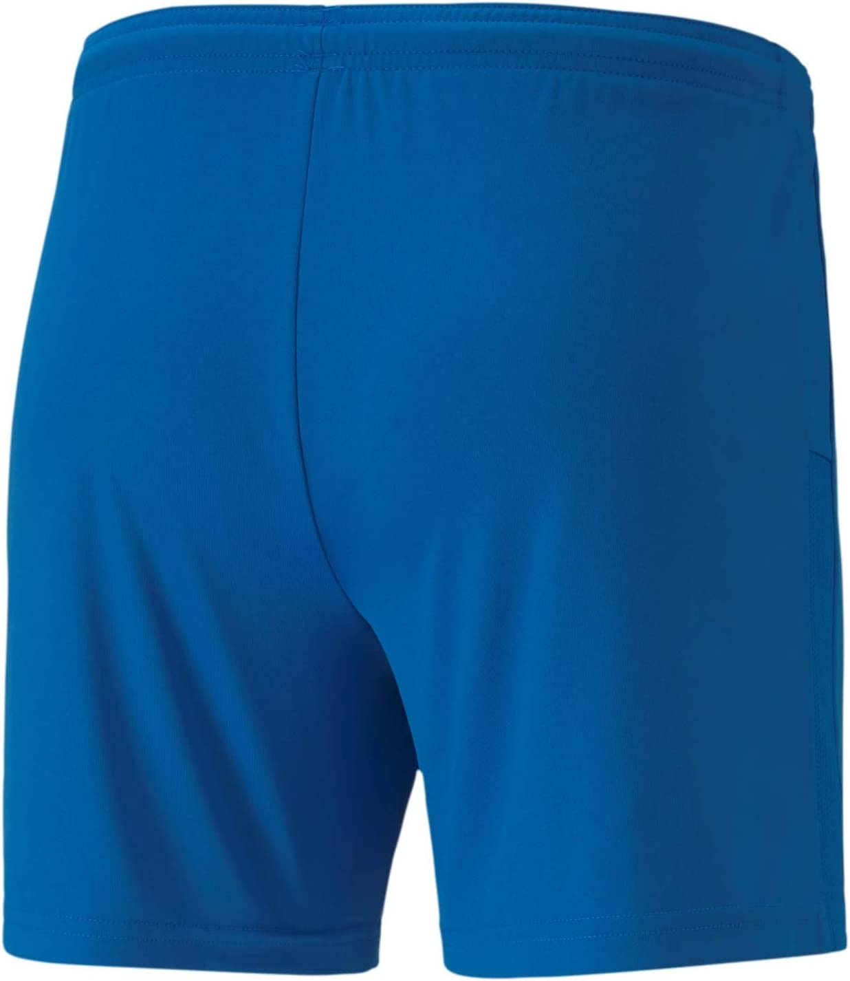 PUMA Damen Teamgoal 23 Knit W Shorts