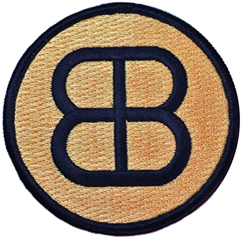 Logo Bb - 7