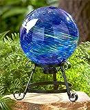 Amazon.com : 3'' Decorative Wire Ball Silver. Set of 8