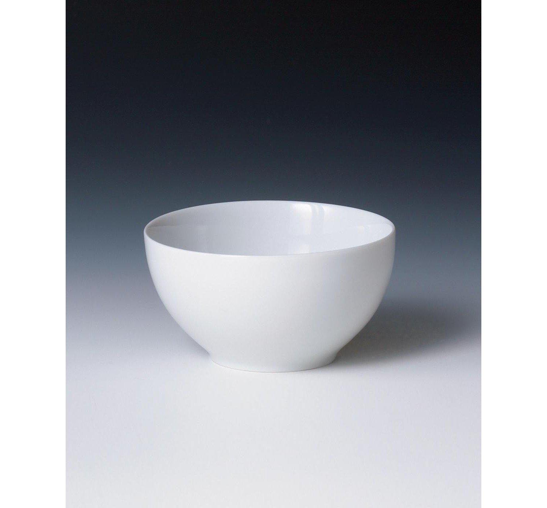 Denby White 4-Piece Place Setting WHT-100