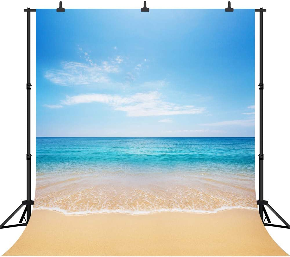 GoHeBe 10x10ft Christmas Day Thin Vinyl Customized Backdrop CP Photography Prop Photo Background JLT-9358