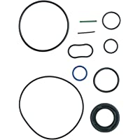 Gates 348532 Power Steering Repair Kit