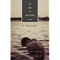 To Die in Benares