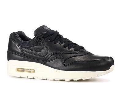 56e35ec03a ... inexpensive nike womens air max 1 pinnacle running shoes 7.5 f2e8d a7eac