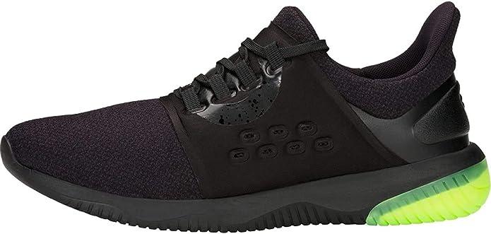 Gel-Kenun Lyte MX Running Shoe