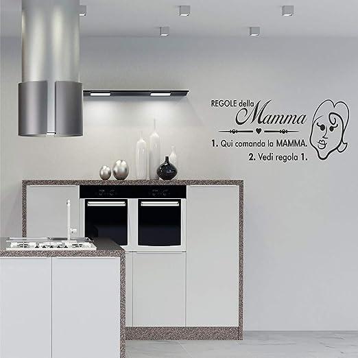 Ajcwhml Calcomanías de Cocina más vendidas Vinilo Mural póster habitación Infantil Natural Decorativo Arte de la Pared Mural Goteo Decorativo Vinilo Adhesivos de Pared: Amazon.es: Hogar