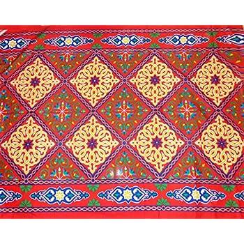 Amazon.com: Tradicional egipcio Egipto khayameya khyamya ...