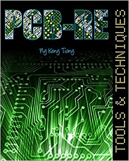 Buy Pcb-re: Tools & Techniques Book Online at Low Prices in