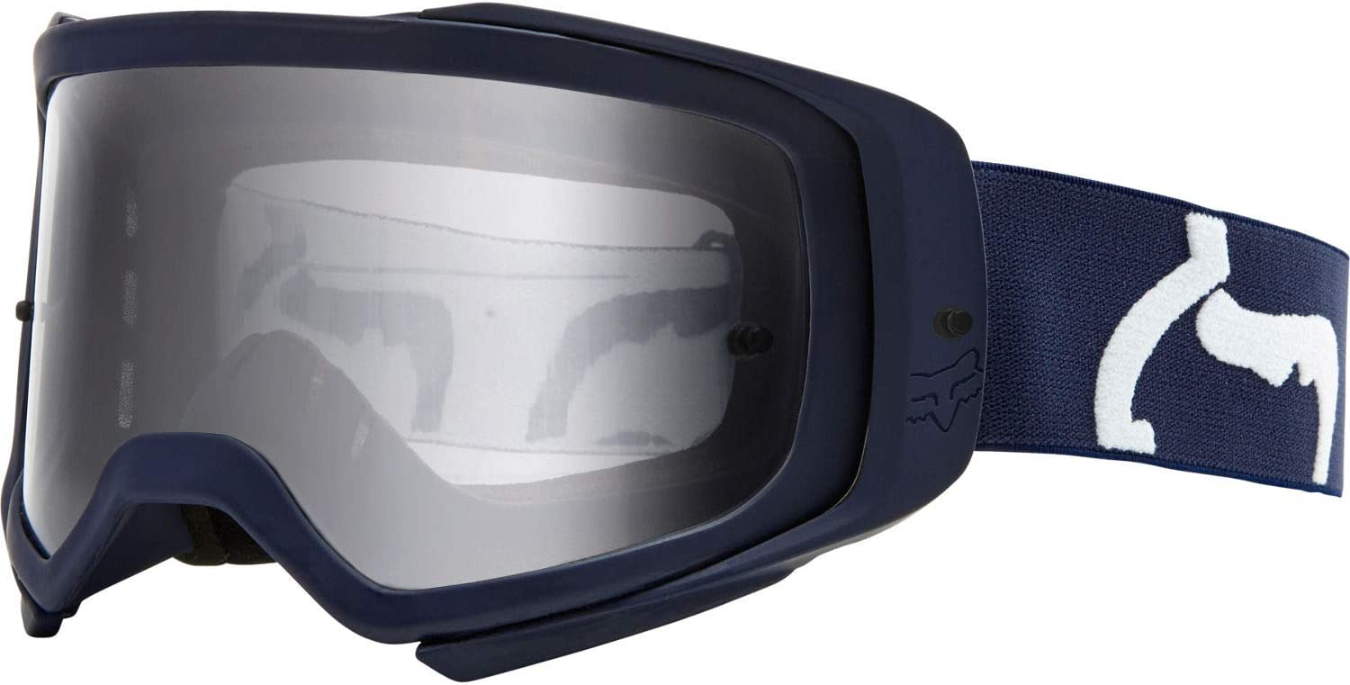 Fox Airspace Race MTB//MX Goggles