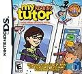 My Reading Tutor - Nintendo DS