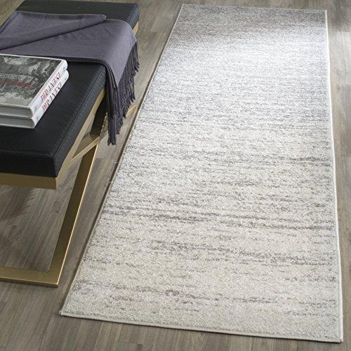 Safavieh Adirondack Collection ADR113B Modern Ombre