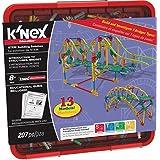 K'nex Education Intro To Simple Machines- Bridges