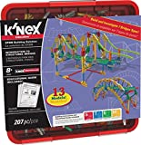 K'nex Education Intro To Simple Machines- Bridges