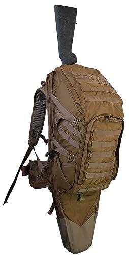 Eberlestock X3 LoDrag Pack