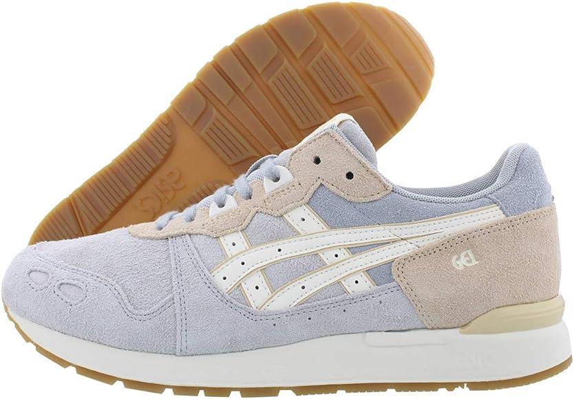 Asics Gel-Lyte Athletic Mens Shoes Size