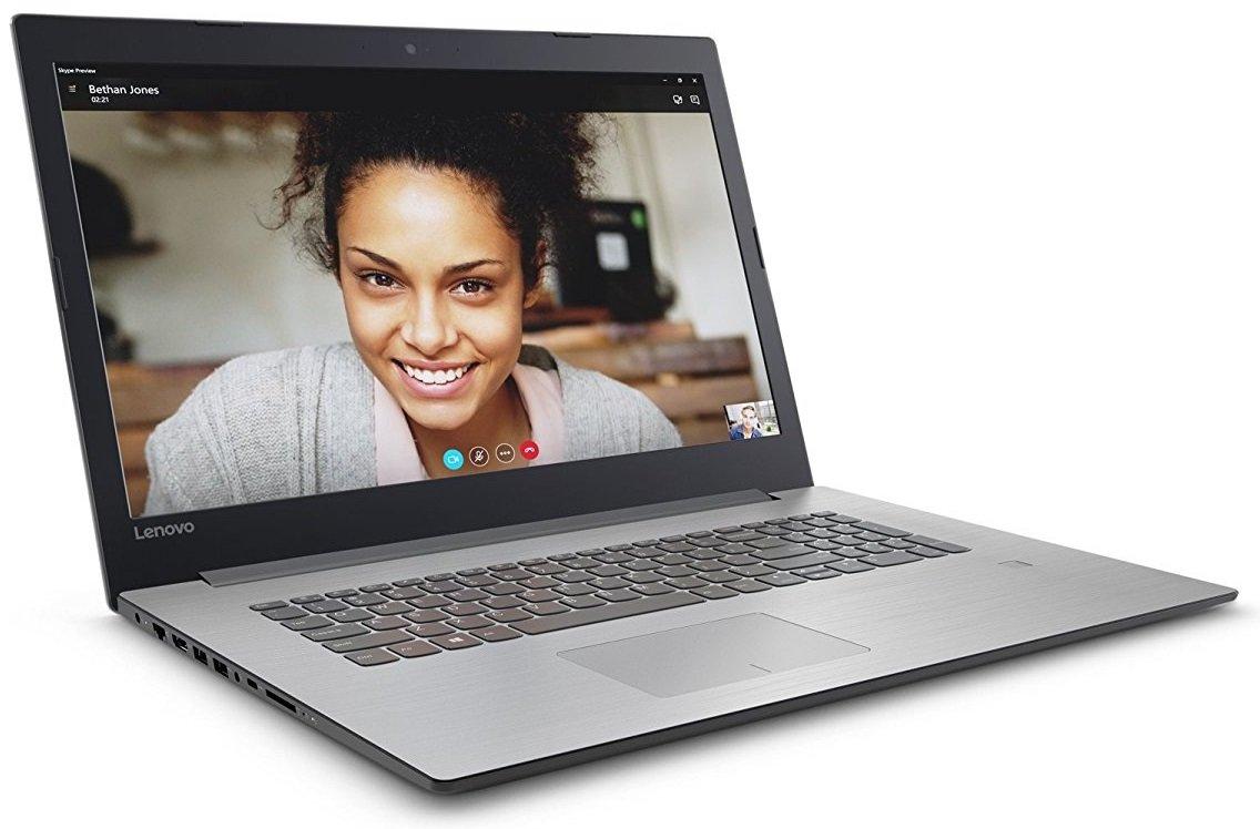 【海外限定】 2017 Newest Lenovo IdeaPad - 300 Black 17.3 HD+ Premium B01MDPLX5M Flagship Laptop, Intel Core i5-6200U, 8GB DDR3L, 1TB HDD, 802.11ac, Bluetooth, Webcam, HDMI, DVD-RW, Win 10 - Black by Lenovo B01MDPLX5M, 十文字町:a5412de2 --- arianechie.dominiotemporario.com