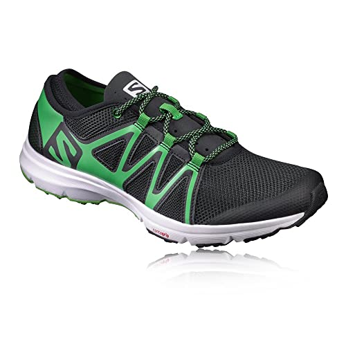 Trail Crossamphibian Salomon SwiftZapatillas Para De Running 0OknX8wP
