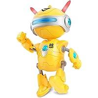SIHOHAN Talking Robot Toys Deals